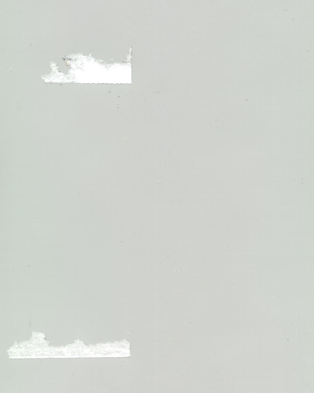uscc015
